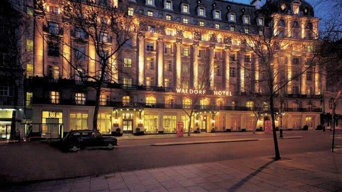 The_Waldorf_Hilton_London-London-Aussenansicht-14082