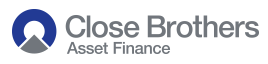 170927 Asset Finance logo
