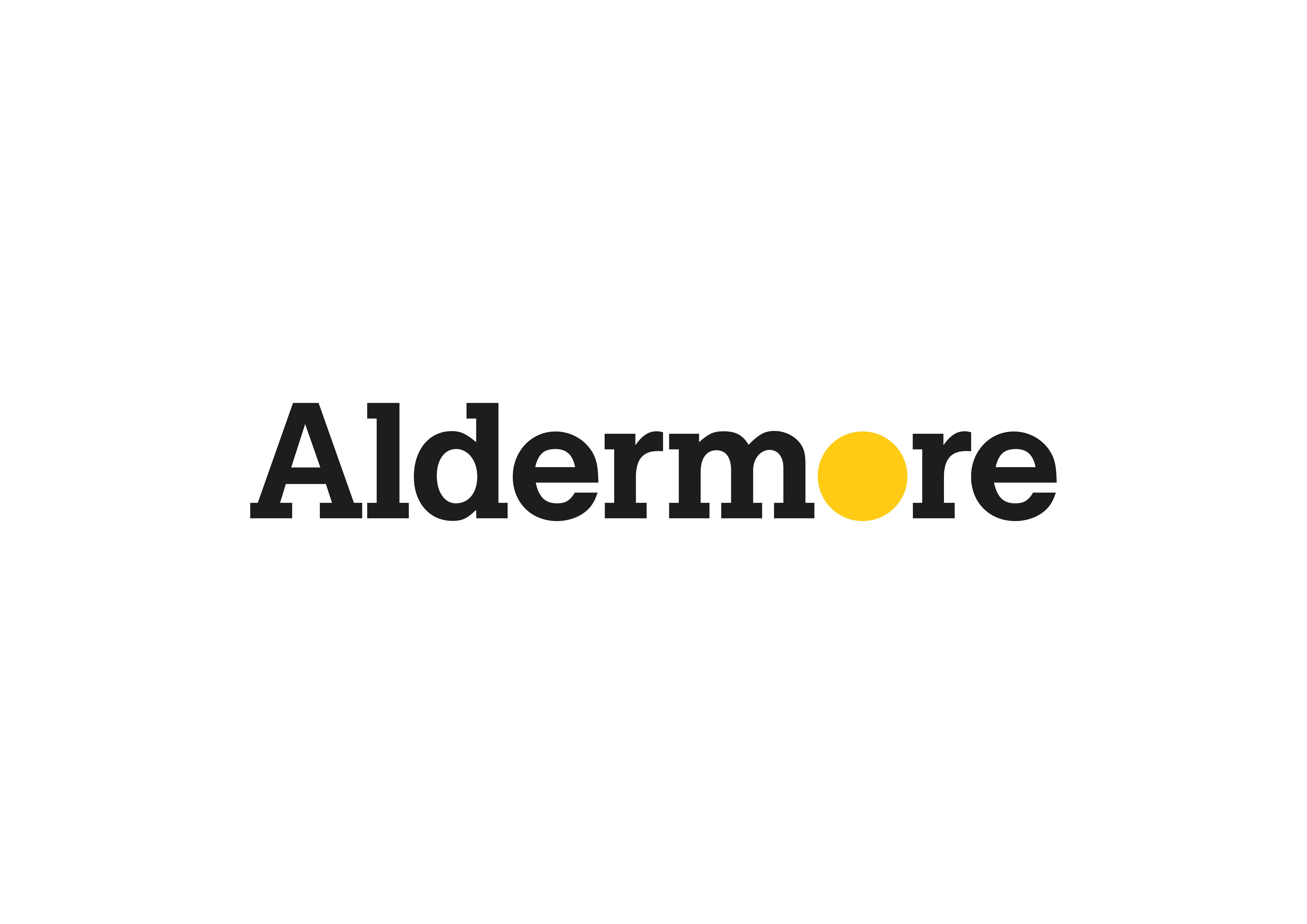 Aldermore yearly results show business finance up 12%