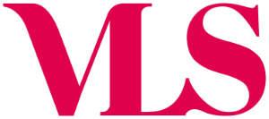 VLS-logo