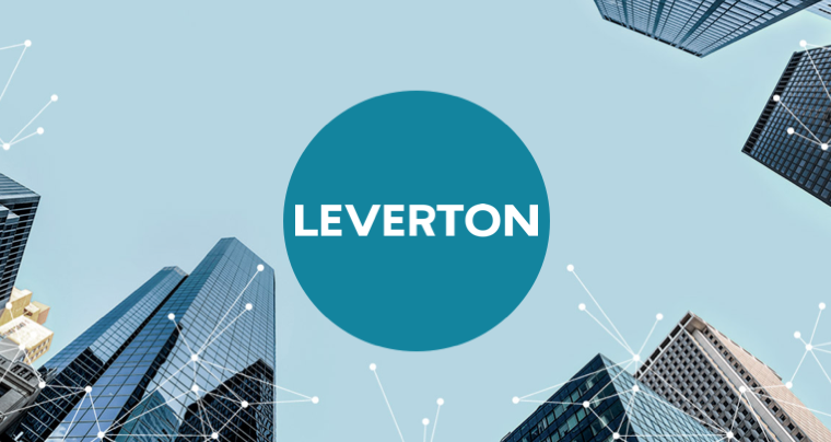 LEVERTON-Header-LeasingLife