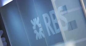 RBS funding