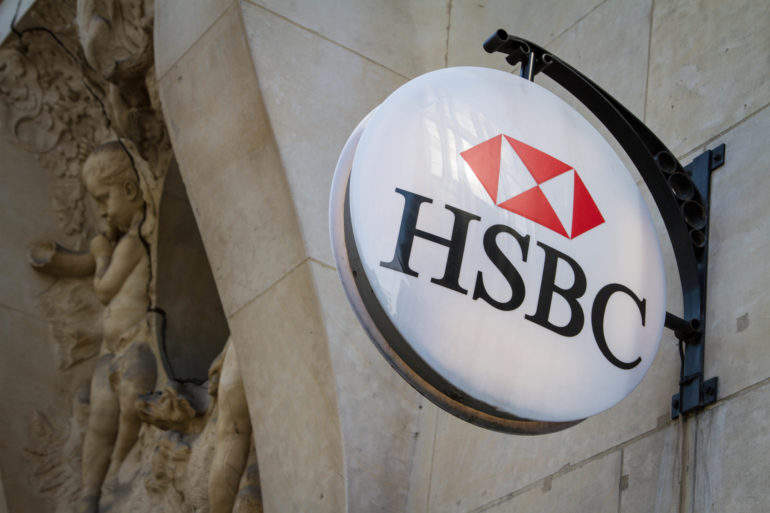 HSBC commercial banking division grows 15% in 2017 - Leasing