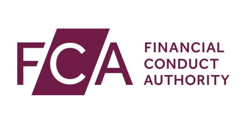 Image result for FCA grants more SMEs access to Financial Ombudsman Service