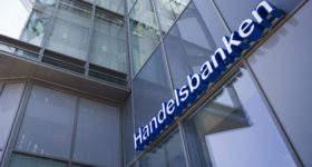 handelsbanken carillion