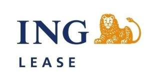 ing-lease-logo-sized
