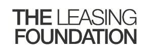 leasing-foundation-logo