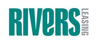 rivers-logo