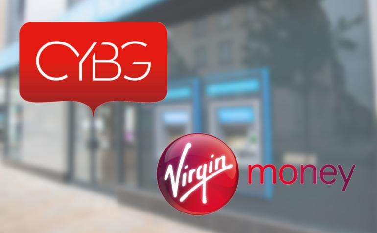 cybg virgin clydesdale yorkshire