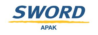 Sword-Apak-Logo