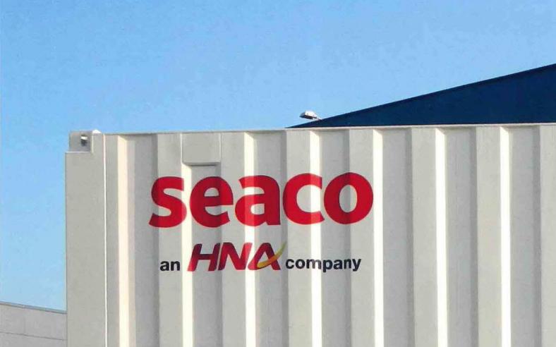 HNA Seaco