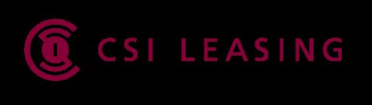 CSI Leasing