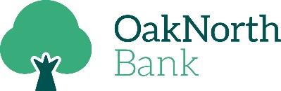 OakNorth Bank provides £4.6m loan to Literacy Capital's aluminium fabricator AluFold Direct
