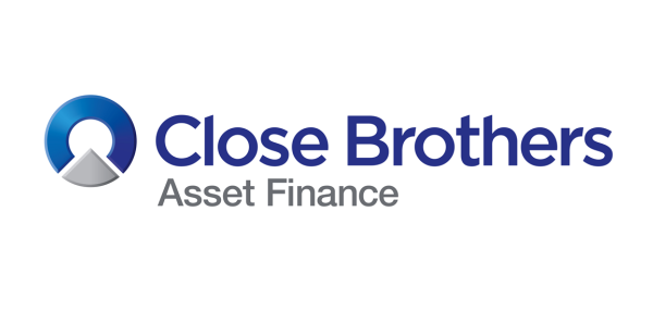 CB_Asset Finance_BD RGB logo - thumbnail