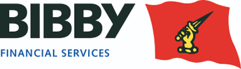 Bibby's corporate team makes £40m of new funding available in June