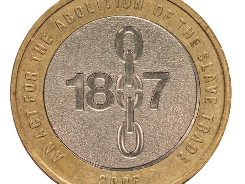 UK bank asset finance providers' past links to slavery