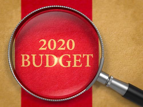 Sunak's mini-budget is short-term stimuli in search of a longer-term plan
