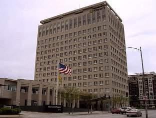 Hartford Annuity Login >> Hartford Divests Uk Variable Annuity Business To Berkshire
