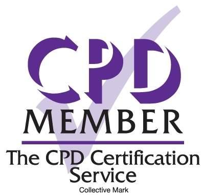 CPDMemberlogo (1)