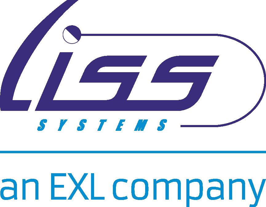 Liss-EXL
