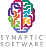 SYNAPTIC_Software_Stacked_Logo - FOR WEB