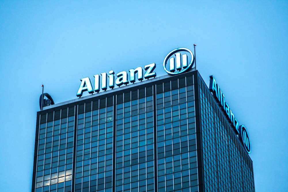 Allianz must improve customer satisfaction to challenge Aviva after LV= acquisition