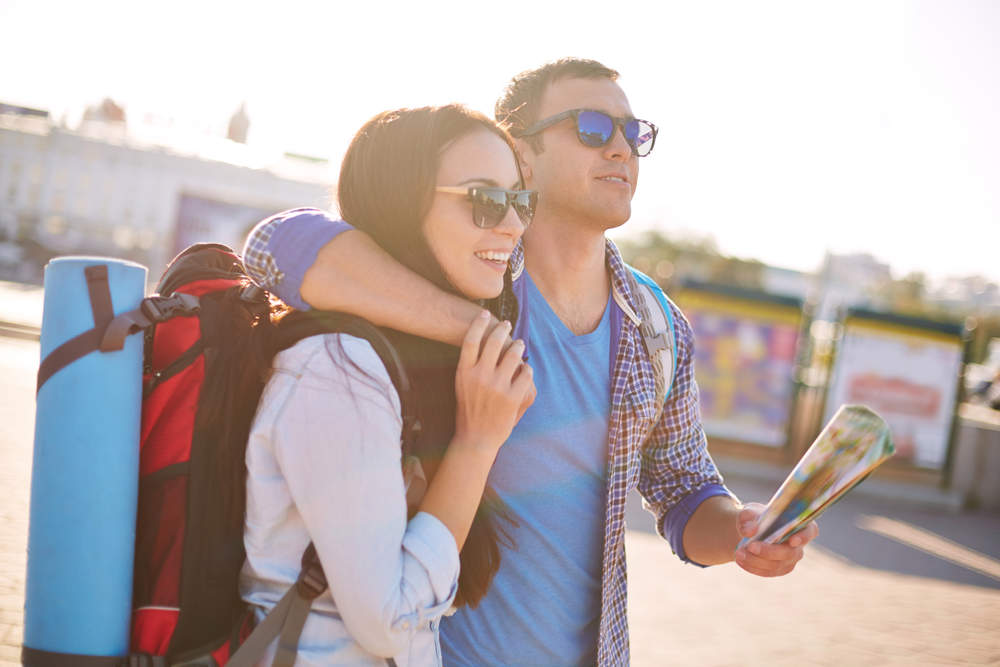 younger travellers travel insurance