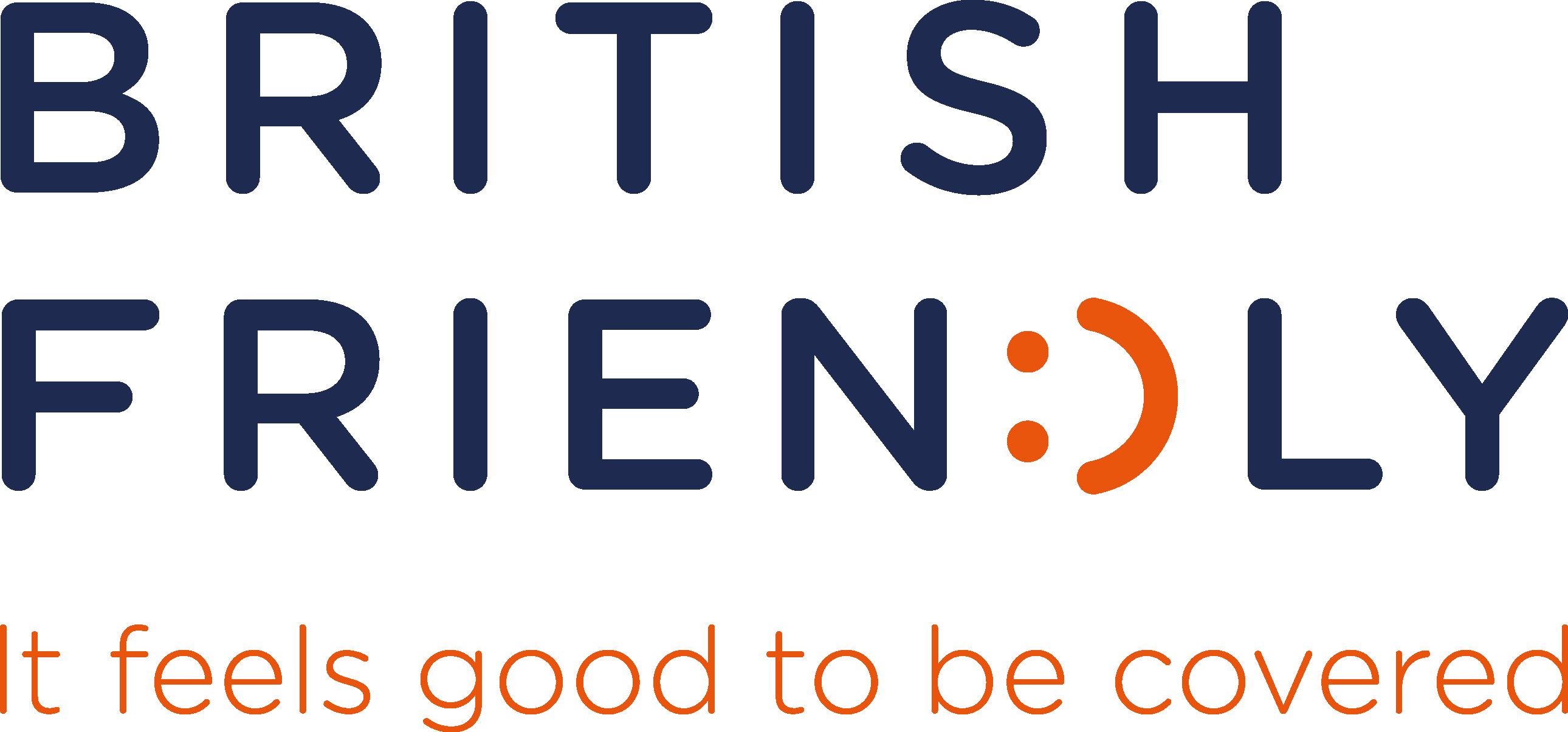 British Friendly partners with EXL to build digital life protection platform
