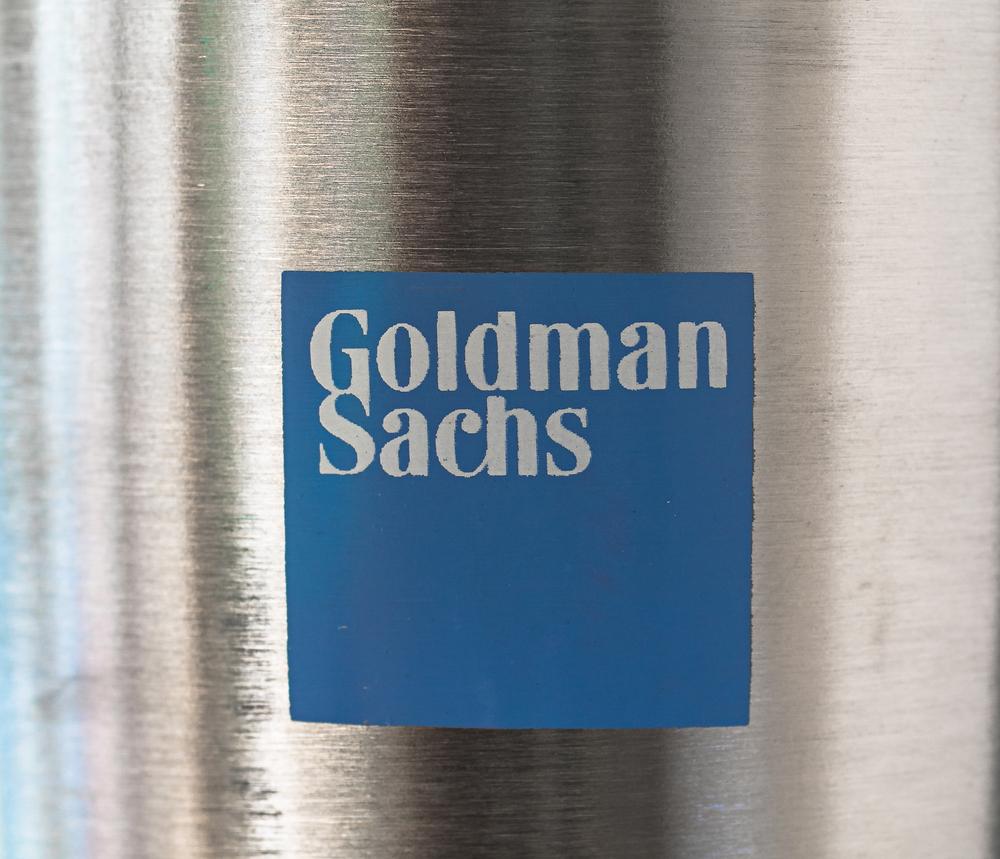 Goldman Sachs to buy British insurance broker Aston Lark