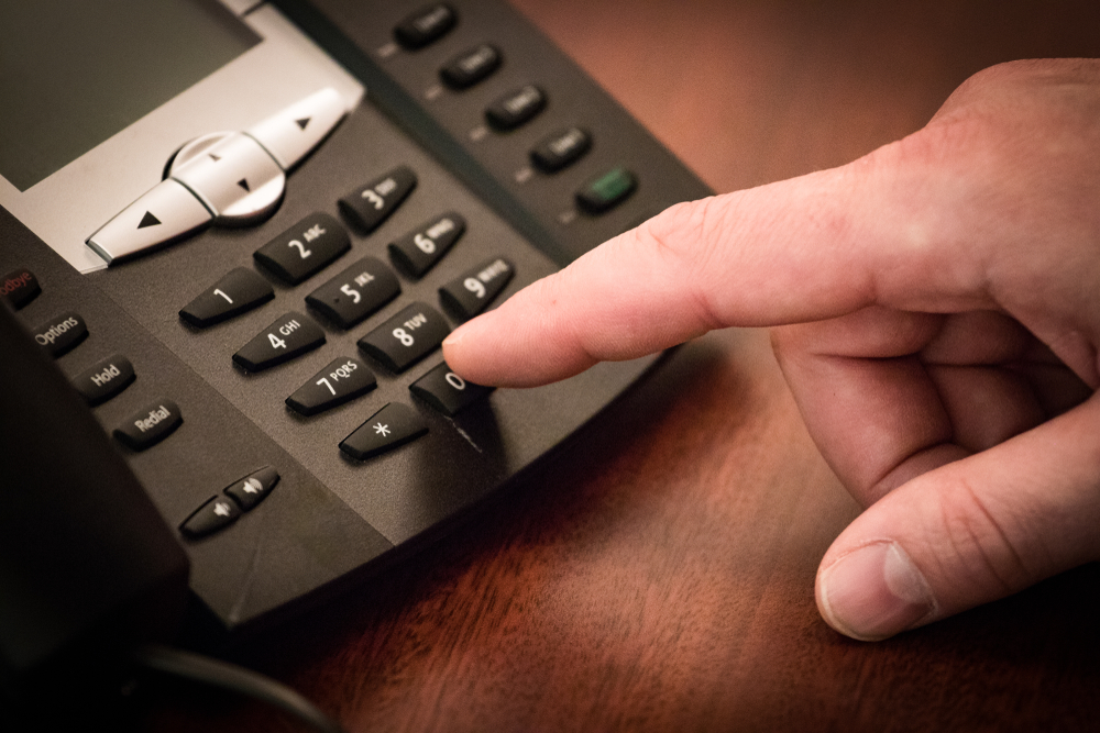 Australia proposes ban on cold calls for life insurance