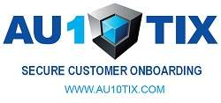 AU10TIX-logo-JPG-FOR-WEB.jpg