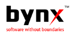 Bynx.png