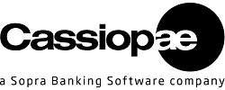 Cassiopae-SBS-logo-black-transparent-FOR-WEB.jpg