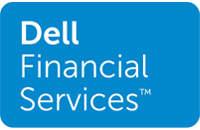 Dell-logo1.jpg