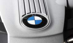 BMW Financial Services post good second quarter  - Motor Finance