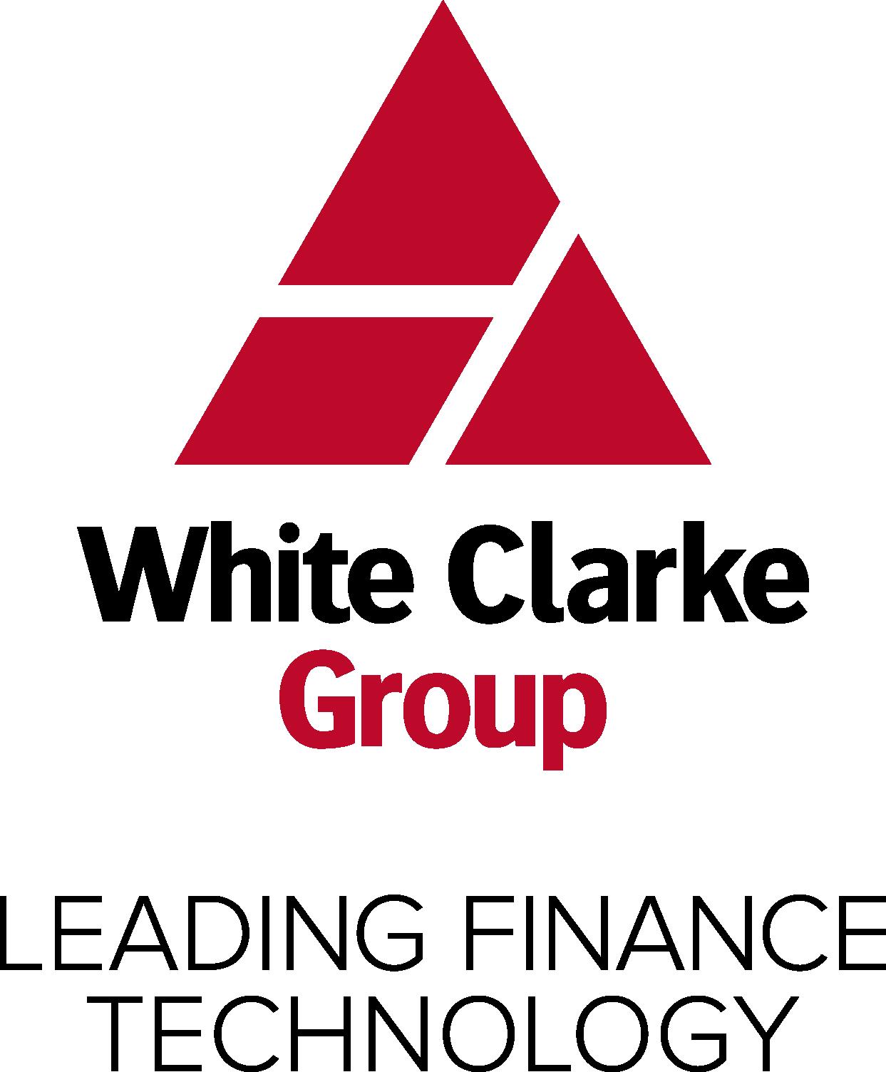 WCG_logo_strapline_vert_positive_RGB