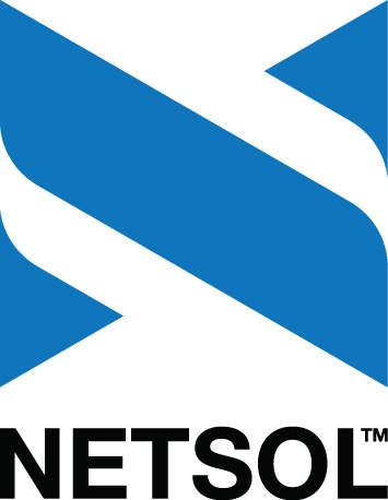 netsol_logo JPEG File