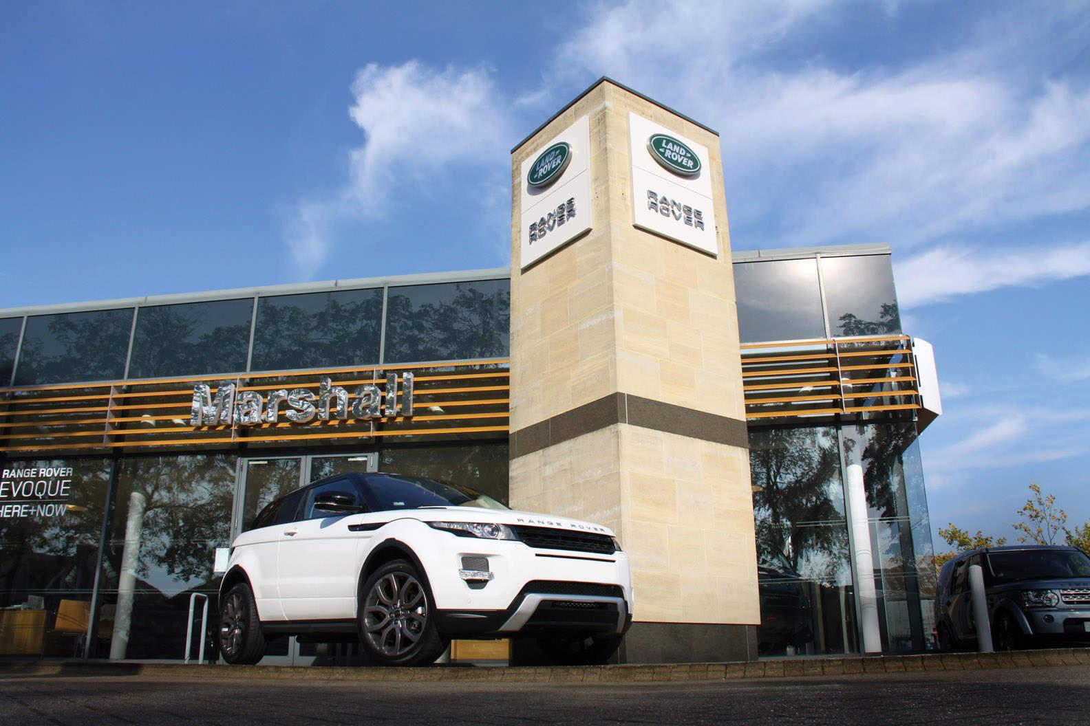 Nfda Survey Dealer Satisfaction With Finance Keeps