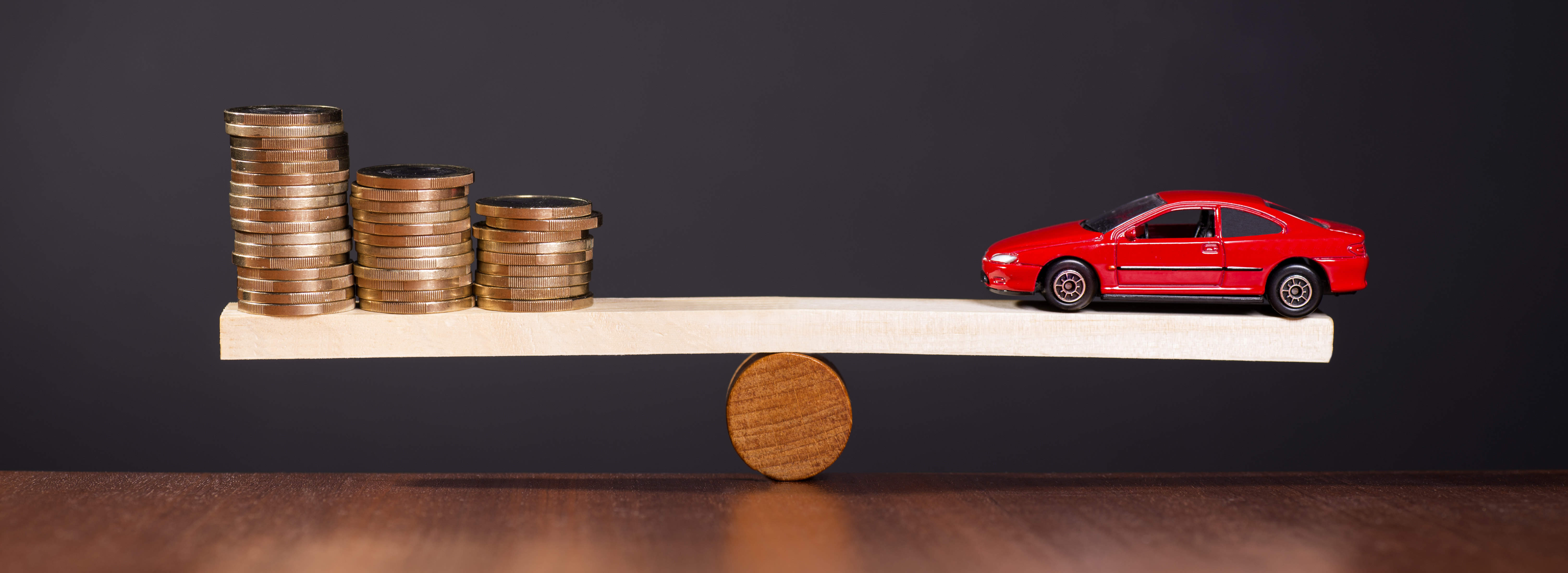 Communication on this topic: How to Assume a Car Loan, how-to-assume-a-car-loan/