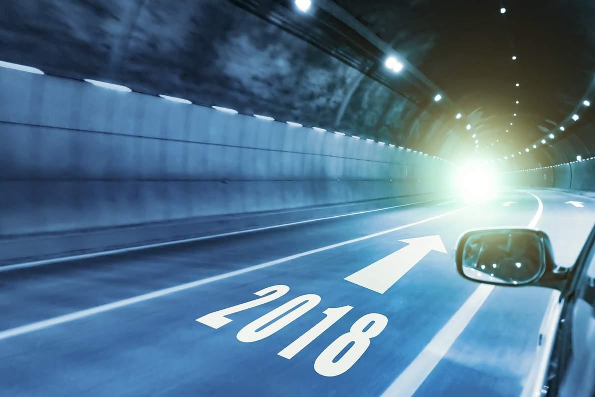 Globaldata Uk Motor Finance Boom Comes To A Halt