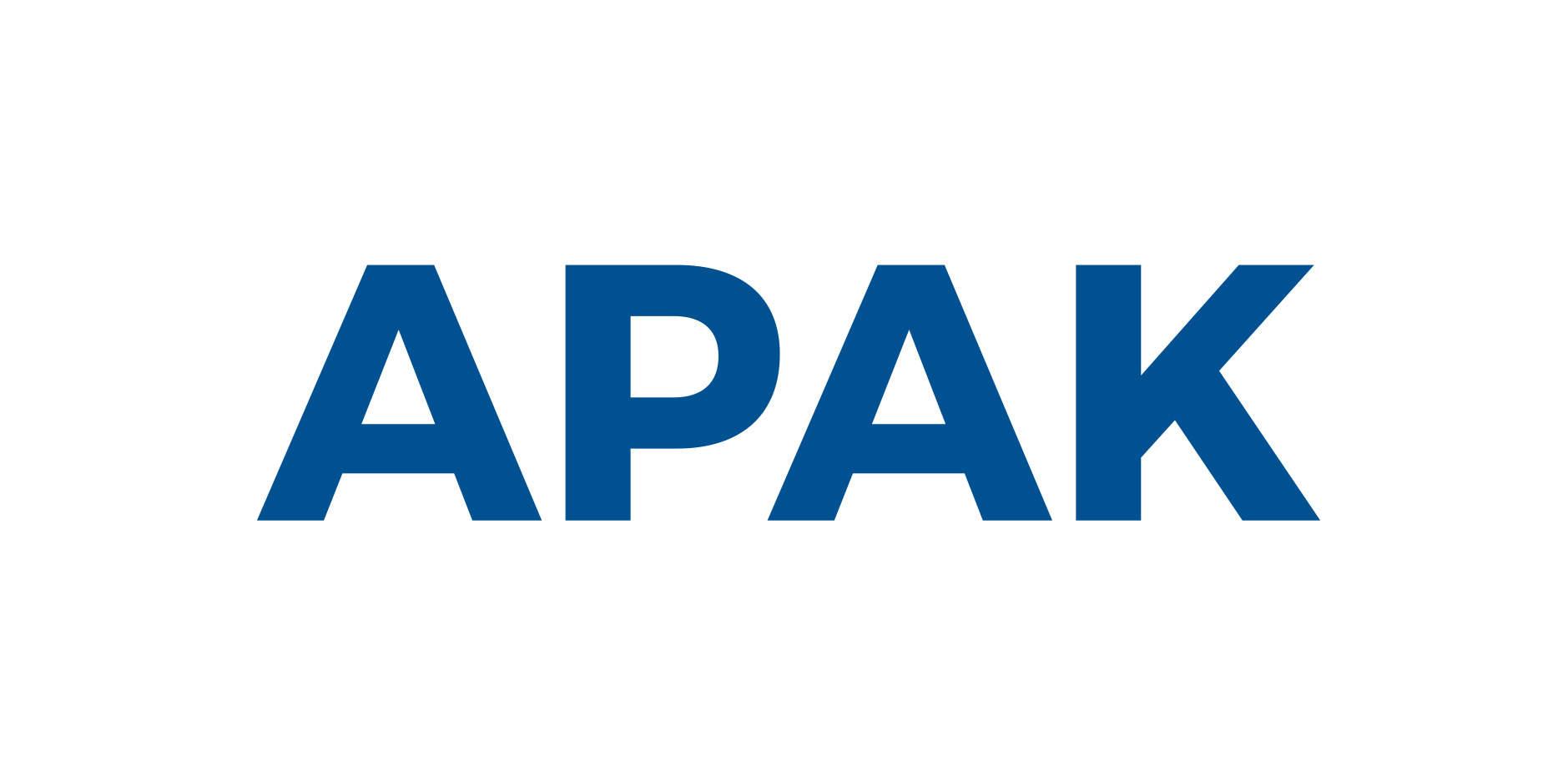 APAK logo_FInal_BlueonWhite_CMYK