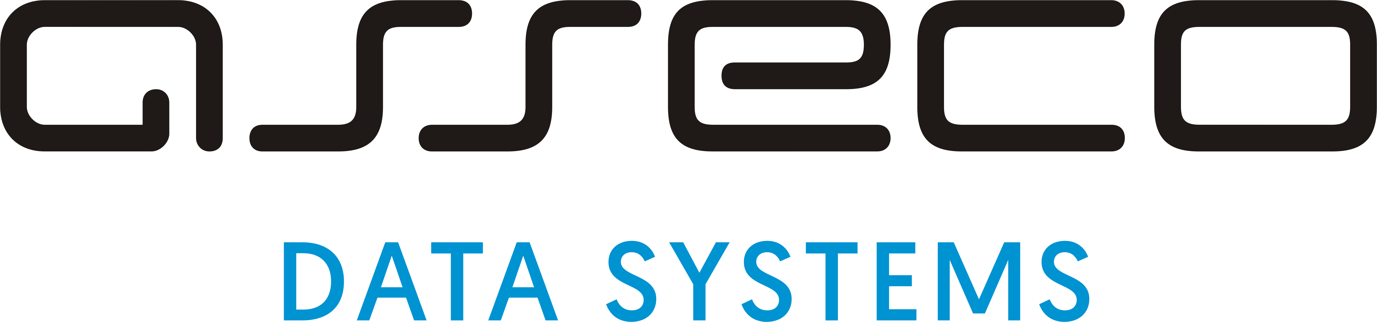 Asseco Data Systems logo
