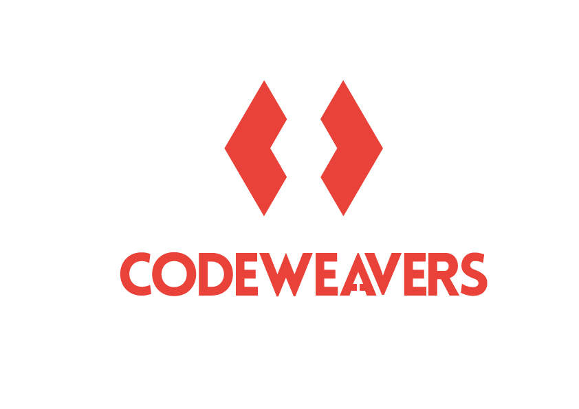 Codeweavers_Logo_2015