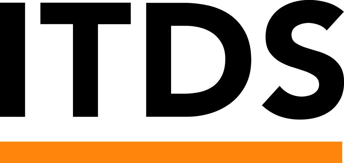 ITDS_SOLO_Logo_zwart_oranje_PMS1.eps