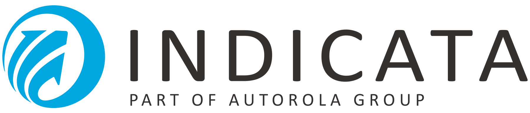 Logo Indicata_highres
