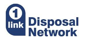 1link Disposal Network