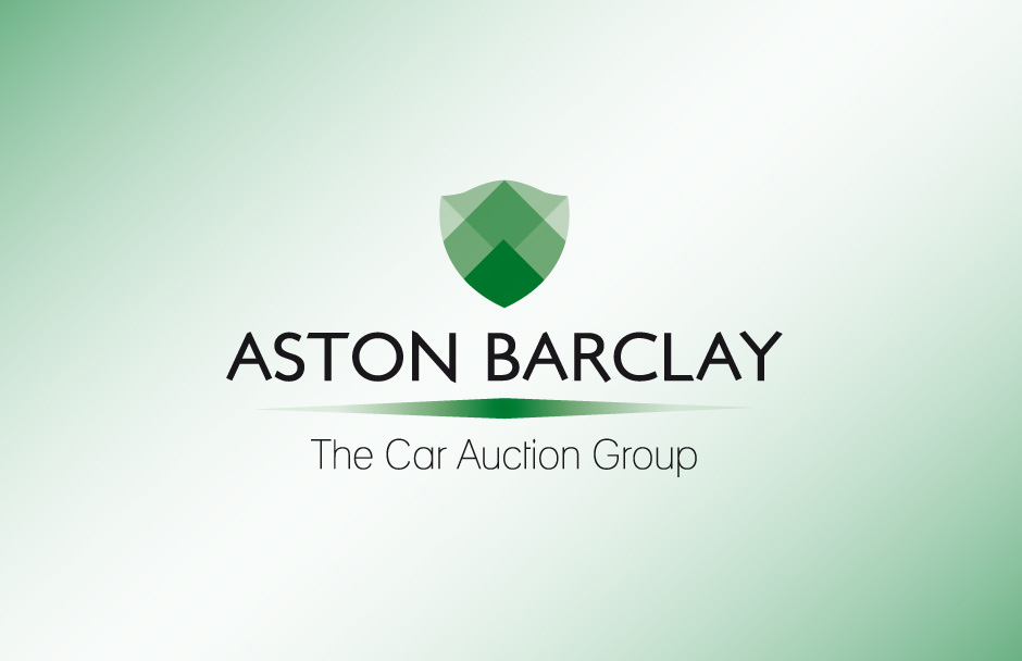 Aston Barclay launches online used-car platform for dealers and vendors