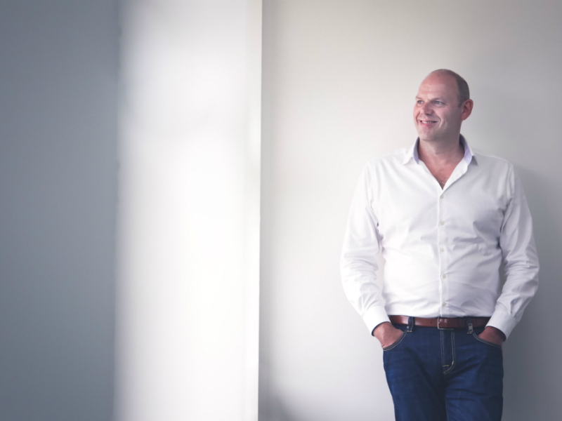 iVendi launches online finance platform for 4,500 German dealers
