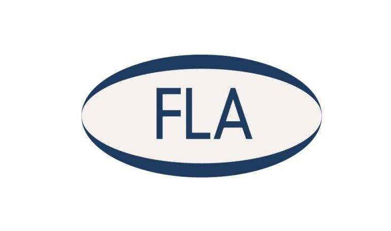 FLA: consumer car finance suffers 78% decline in May