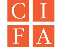 CIFA_logo.png